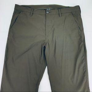 Eddie Bauer Lightweight Chino Pants